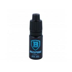 Bozz Pure Aroma Devils Juice