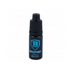 Bozz Pure Aroma Bulls Eye 10ml