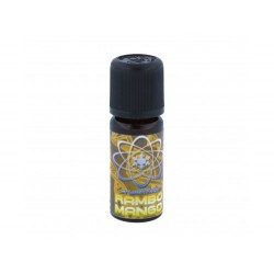 Twisted Flavor John Smith Tobacco Pure Tobacco 10ml