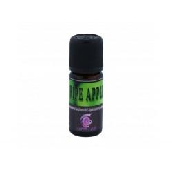 Twisted Flavor - Cryostasis Aroma - Take it 10ml