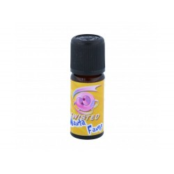 Twisted Flavor - Twisted Aroma - Was Fruchtiges 10ml