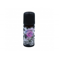 Twisted Flavor - Twisted Aroma - Fog Milk 10ml