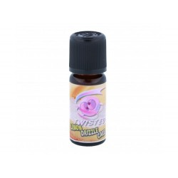 Twisted Flavor - Twisted Aroma - Vick 10ml