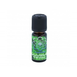 Twisted Flavor - Twisted Aroma - Double Team 10ml
