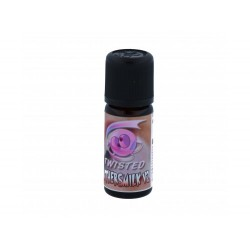 Twisted Flavor - Twisted Aroma - Maracuja Twist 10ml