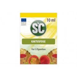 SC Aromen Kaktusfeige 10ml