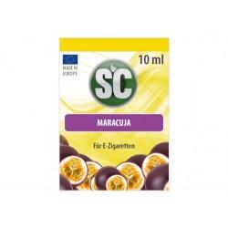 SC Aroma Maracuja 10ml