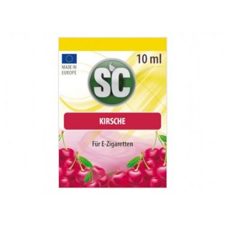 SC Aroma Kirsche 10ml