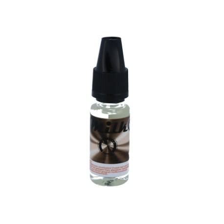 Smoking Bull Aroma Nebelfee's Milk 10ml