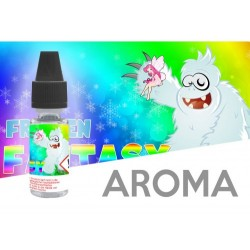 Smoking Bull Aroma Frozen Fantasy 10ml