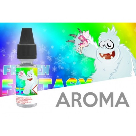 Smoking Bull Aroma Frozen Fantasy 10ml
