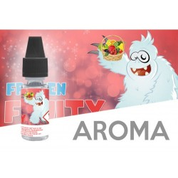 Smoking Bull Aroma Frozen Fruity 10ml