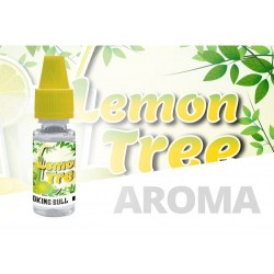 Smoking Bull Aroma Lemon Tree 10ml