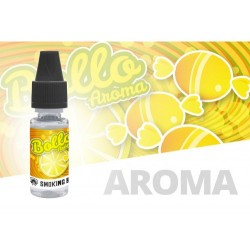 Smoking Bull Aroma Bollo 10ml