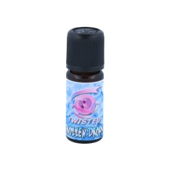 Twisted Aroma Frozzen Drops 10ml