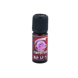 Twisted Aroma Red 5 10ml
