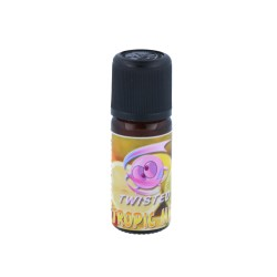 Twisted Flavor Aroma Tropic Mix 10ml