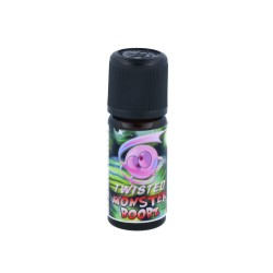 Twisted Flavour Aroma Monster Boobz 10ml