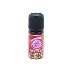 Twisted Flavour Aroma Himbeer Limonade 10ml
