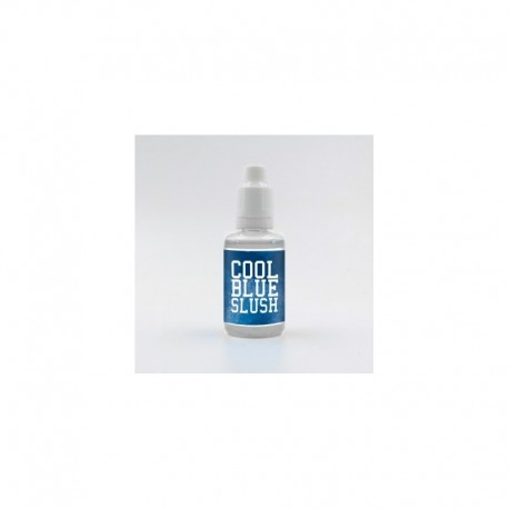 Vampire Vape Aroma Cool Blue Slush