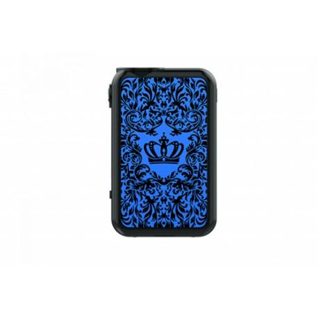 Crown 4 E-Zigaretten Set