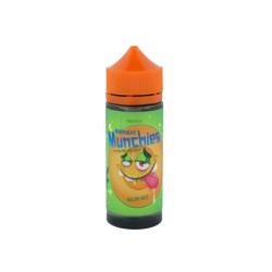 Vaporist Midnight Munchies Melon Haze 100ml 0mg