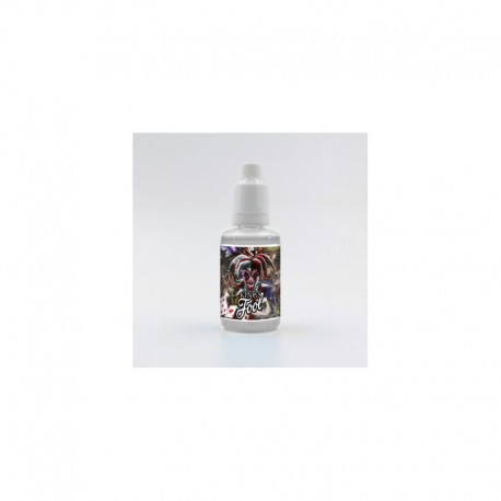 Vampire Vape Aroma Kings Fool 30ml