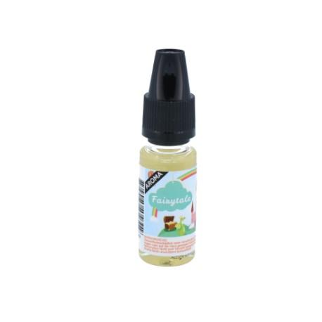 Smoking Bull Aroma Fairytale 10ml