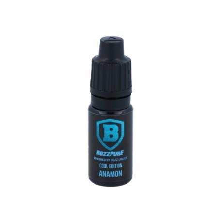 Bozz Pure Aroma Anamon 10ml