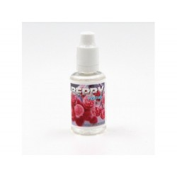 Vampire Vape Aroma Berry Menthol 30ml