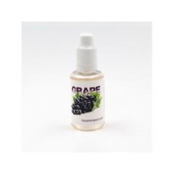 Vampire Vape Aroma Grape 30ml