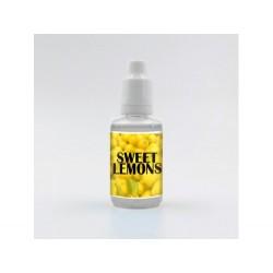 Vampire Vape Aroma Sweet Lemons 30ml