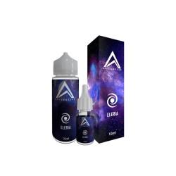 Antimatter Aroma - Eleria 10ml
