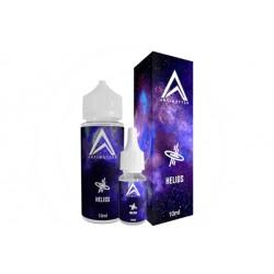 Antimatter Aroma - Helios 10ml