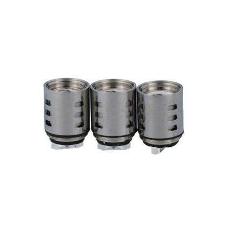 Steamax TFV12 Prince Coils 3stk