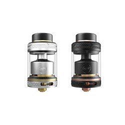 Coilart Mage RTA V2 Clearomizer