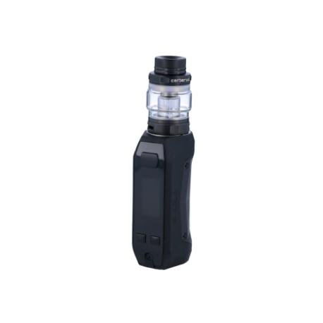 Geekvape Aegis Mini E-Zigaretten Set