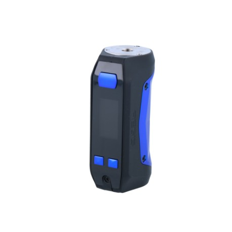 Geekvape Aegis Mini Mod  2200 mAh