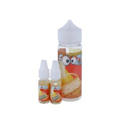 Foozy Juice Aroma Tropical Beach 20ml