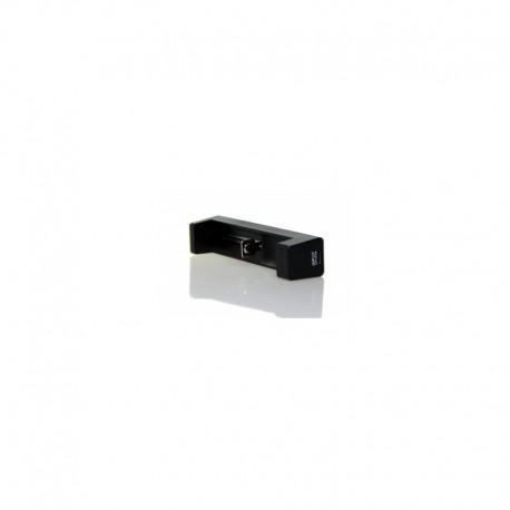 Xtar MC1 - 1 Schacht USB Ladegerät