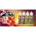 Fog Clown E-Liquid