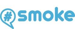 Hashtag Smoke